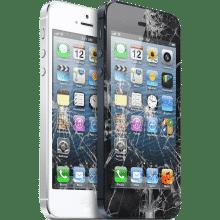 broken-iphone-5