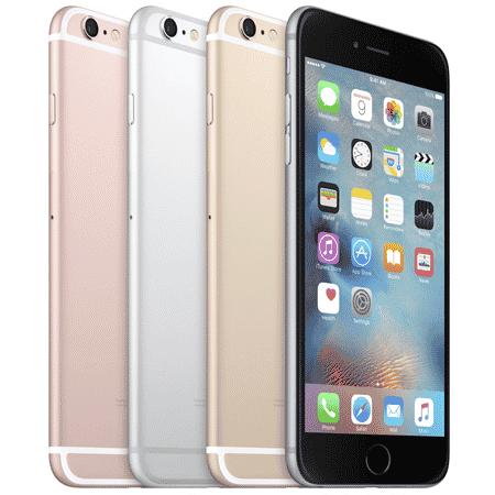 size 40 eaf27 5cda2 iPhone 6S Repair