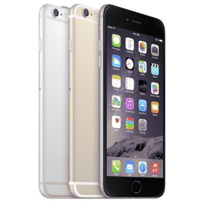 iphone-6-plus-repair